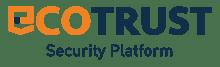 logo_ecotrust-09